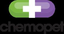 Chemopet